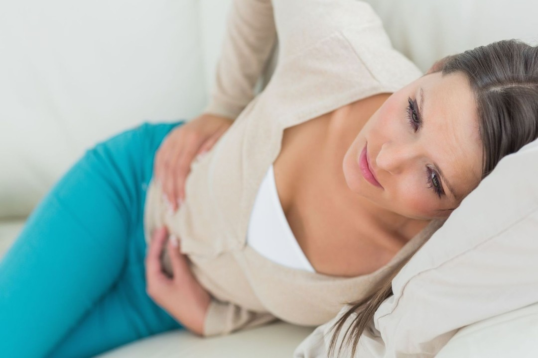 14 Home Remedies for Stomach Aches and Cramps