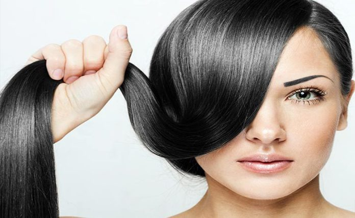 Bilberry Benefits for Hair