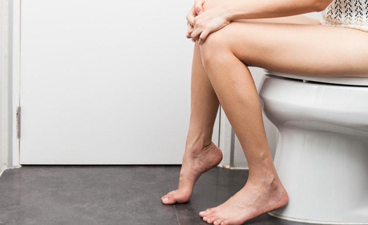 Bilberry Benefits of Diarrhea