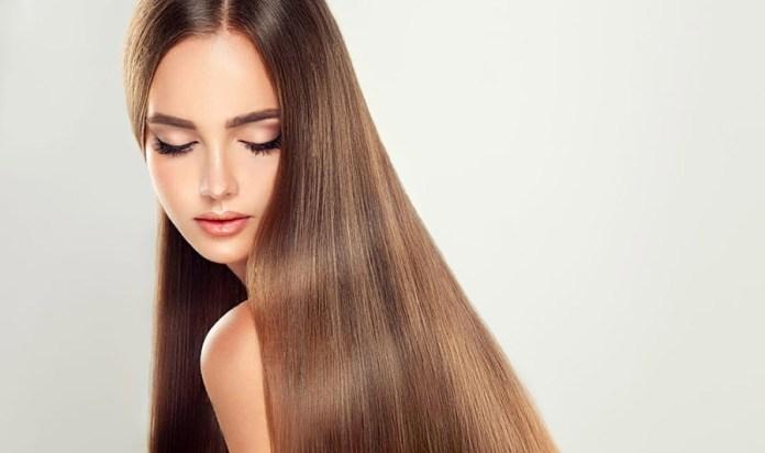 Black plum benefits for healthy hair