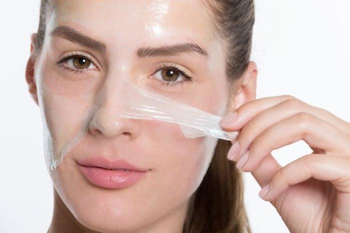 Black soap benefits for Regeneration of Skin
