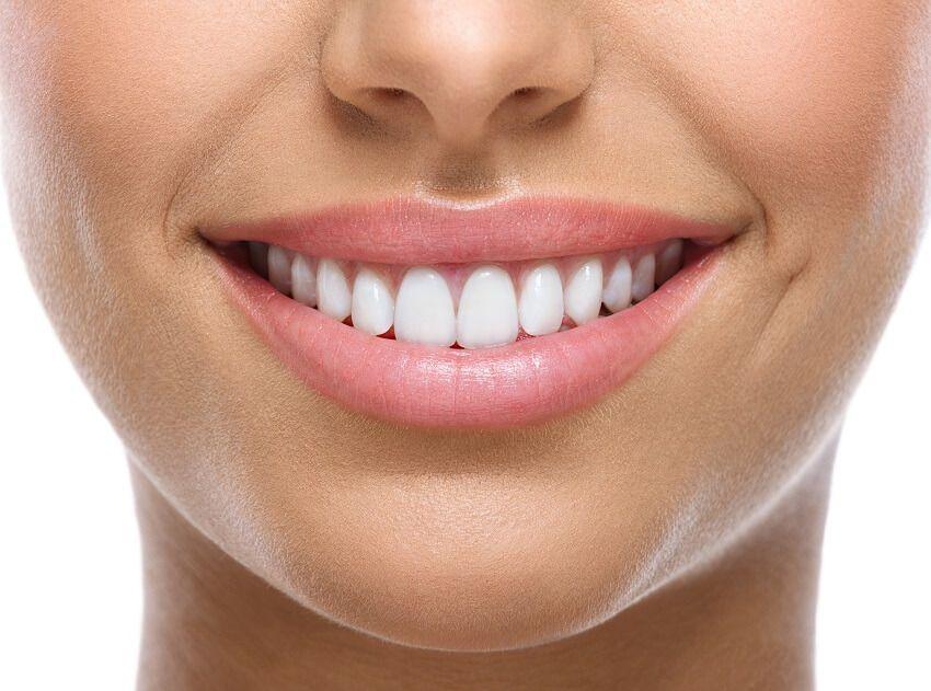 Boswellia benefits for oral health
