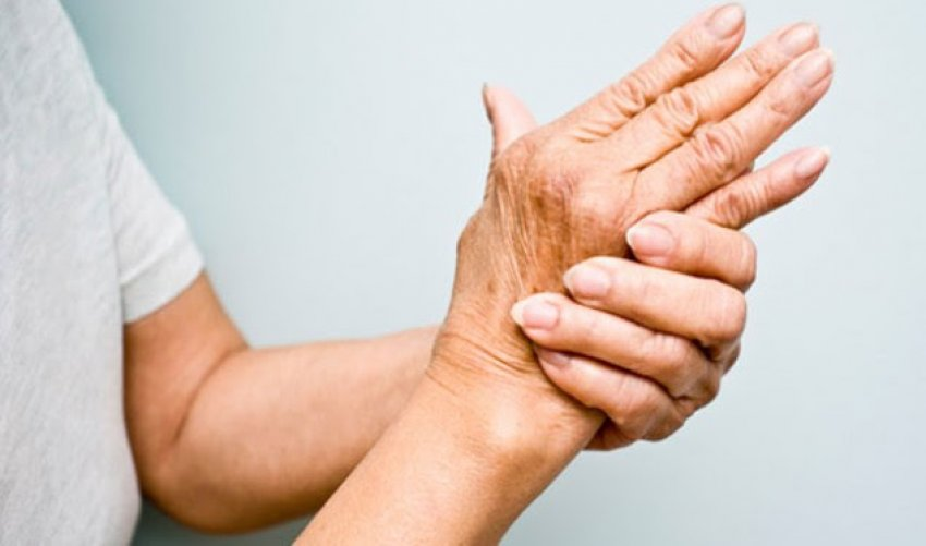 Fights against Arthritis