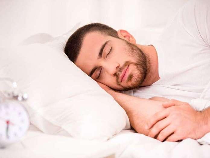 Kratom for Sleep