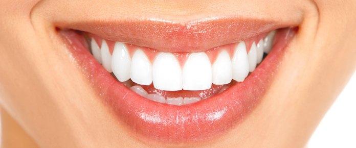 Lemon balm health benefits for oral care