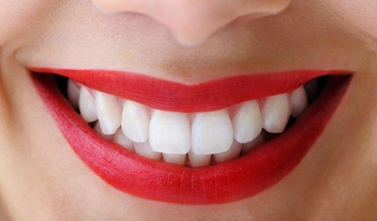Plum health benefits for healthy teeth