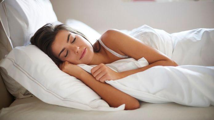Rosemary tea benefits for sleep