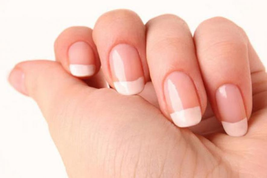 Tamanu Oil for Shiny Nails