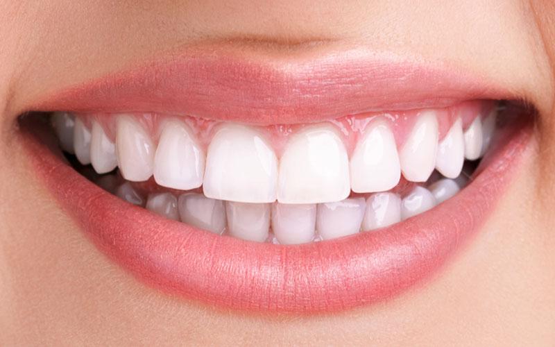 aloe vera juice for oral care