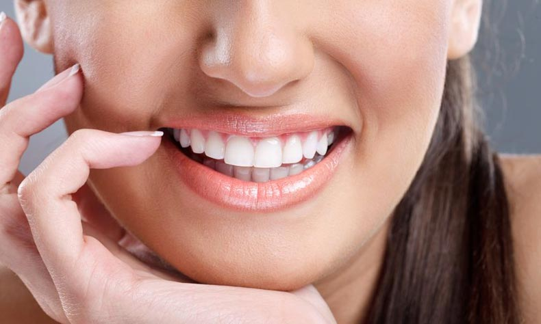 benefits of cayenne pepper for oral health