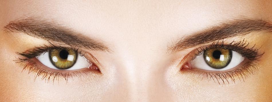broccoli juice benefits for ocular health