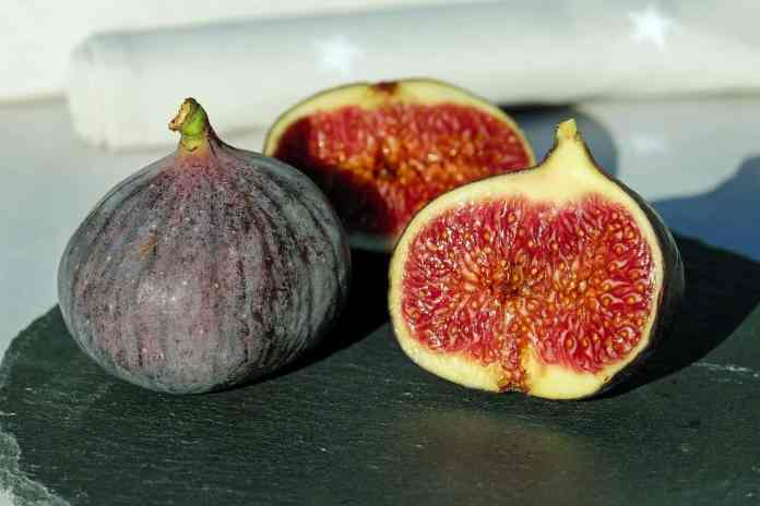 fig fruits for diabetes