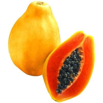 papaya_for_diabetes