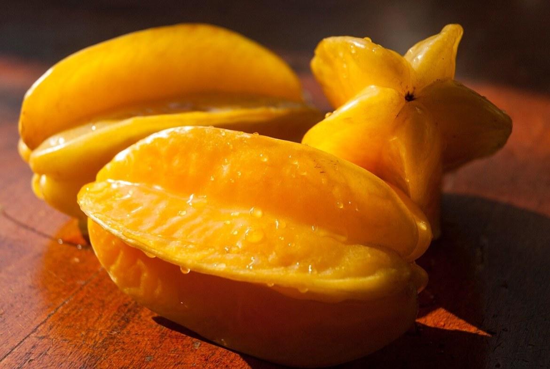 starfruit for diabetes