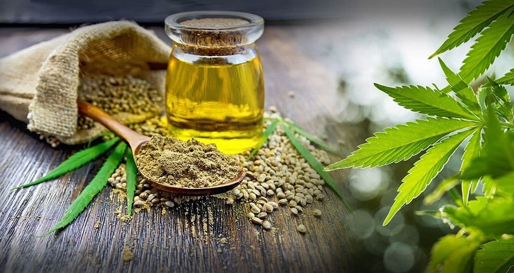 cbd oil for neuropathy