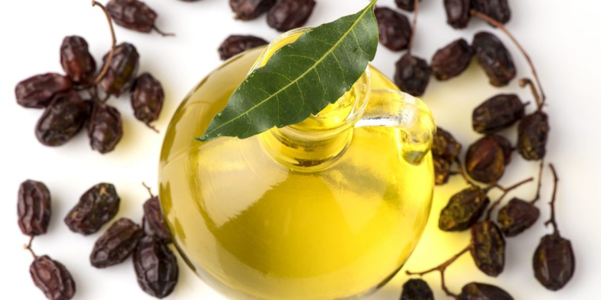 neem oil for yeast infection
