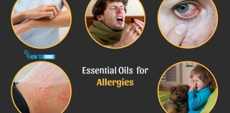 wondrous essential oils