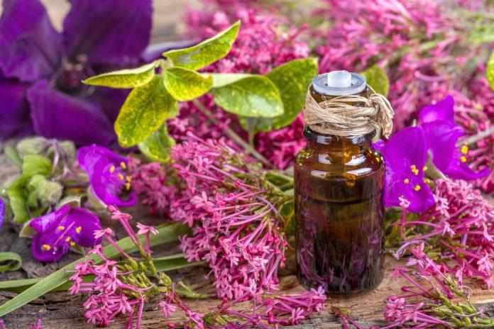 clary sage oil for sex