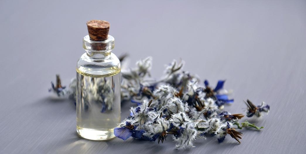 shutran essential oil for men