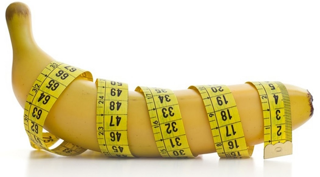 bananas for weight management