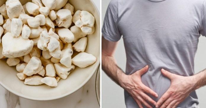 baobab for enhances digestion
