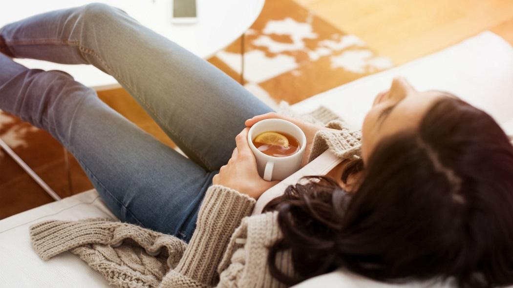 barley tea for boosts immune system