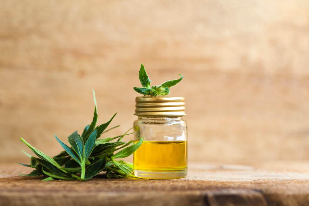 cbd oil for hypothyroidism
