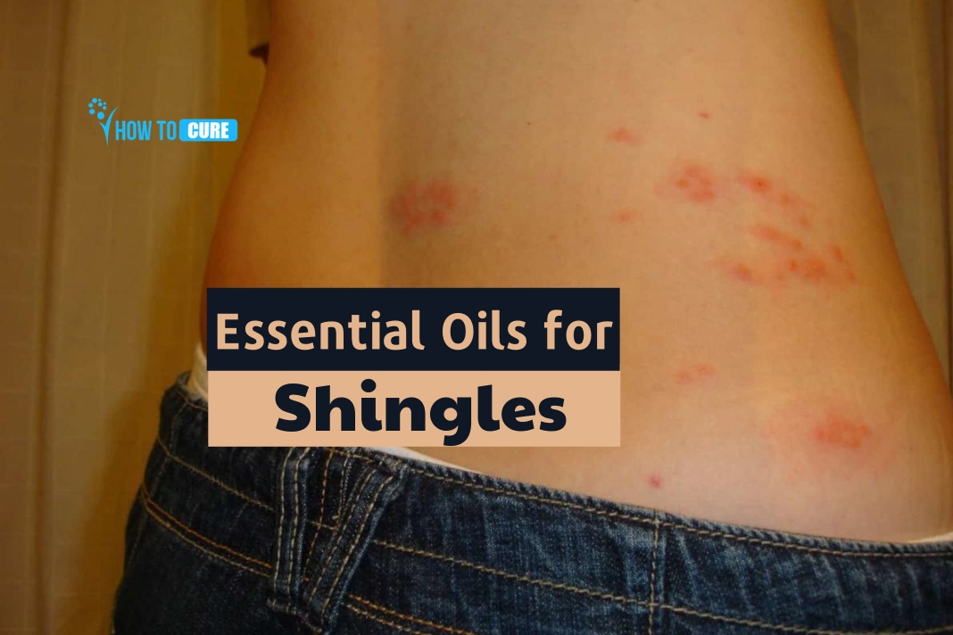 7 Stunning Essential Oils For Singles Home Remedies For