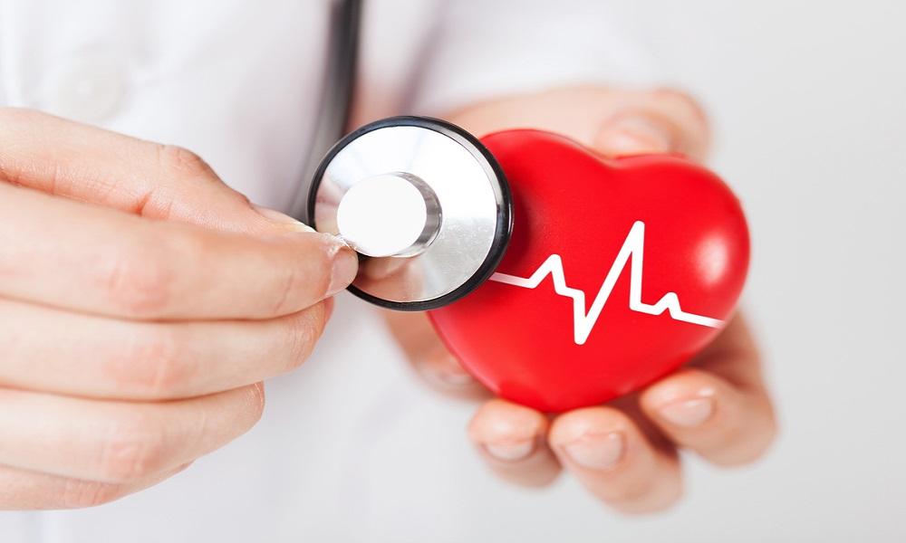 noni benefits heart health
