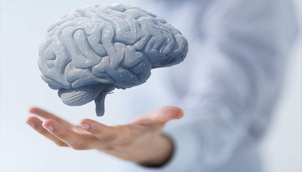 improves brain health