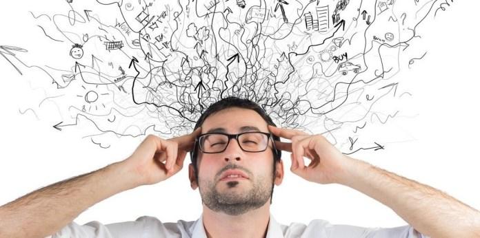 valerian root for stress management