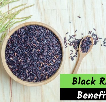 Black Rice Benefits (1)