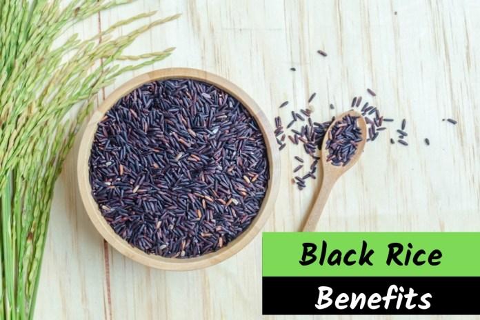 Black Rice Benefits (1)