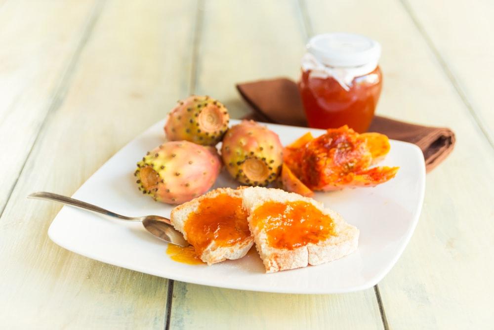 Prickly Pear Recipes-min