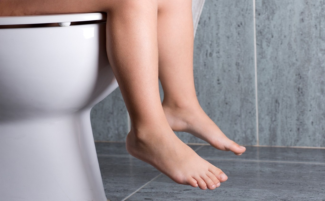 benefits of prunes for constipation