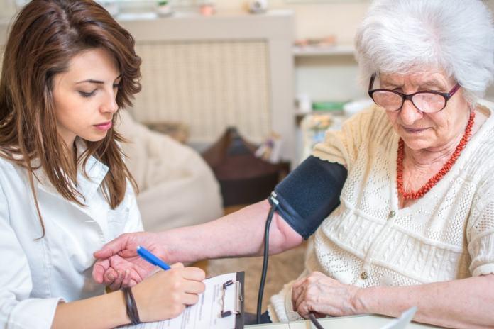 blood pressure (1)-min