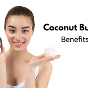 Coconut Butter Benefits