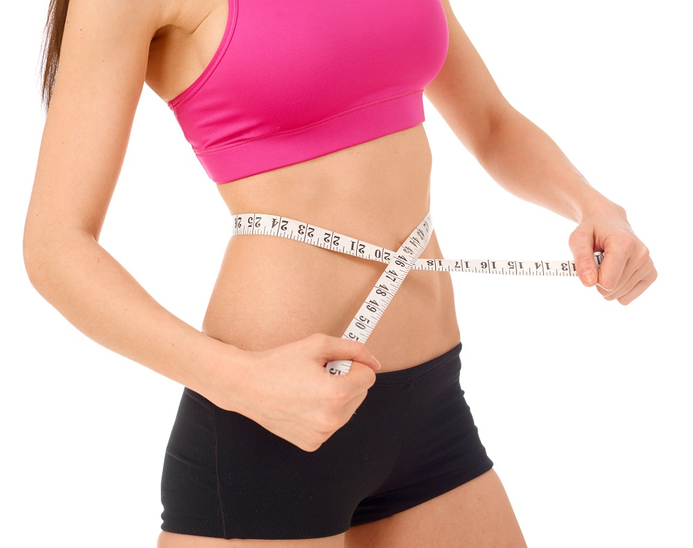 consuming wild rice benefits in weight loss