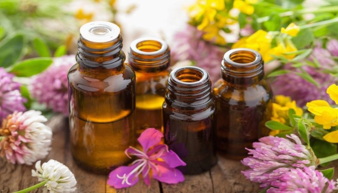 diy recipes for essential oils