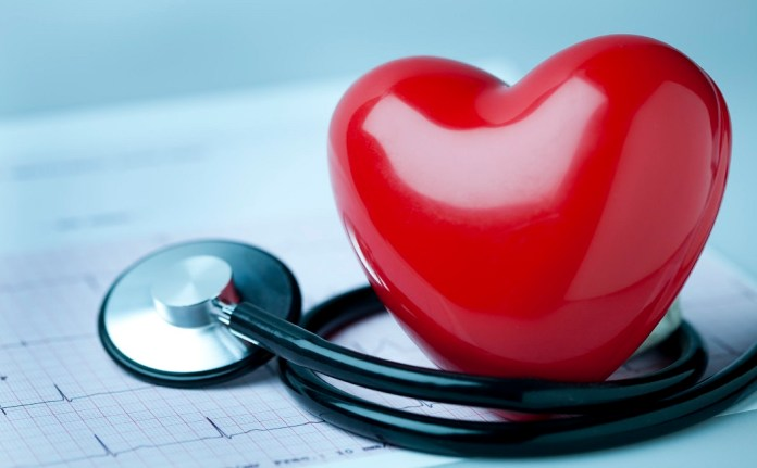 figs benefits for cardiovascular health
