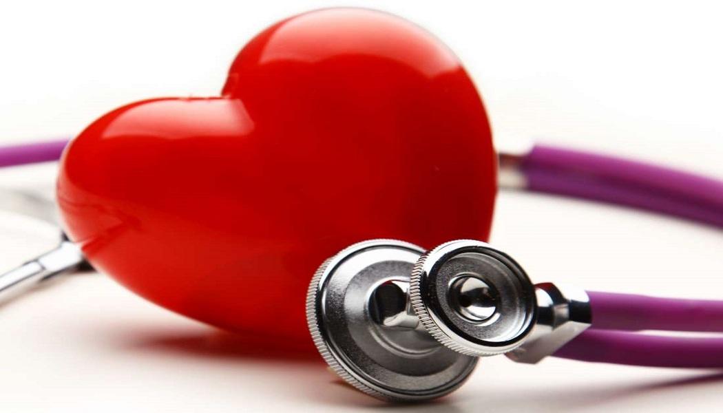 goji berries benefits for cholesterol