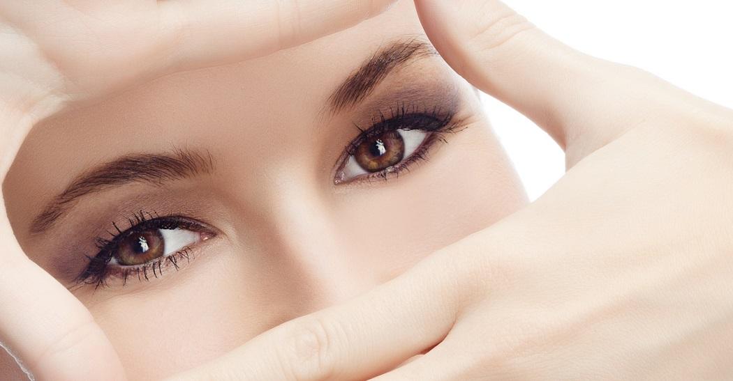 gooseberry for eye care