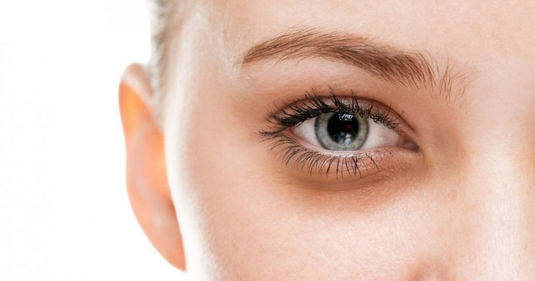 kelp benefits for ocular health