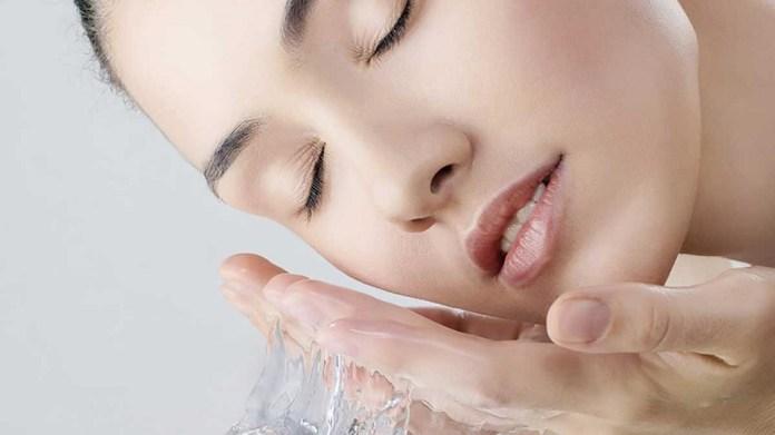 oregano benefits for skin