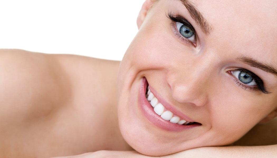 quinoa benefits your skin