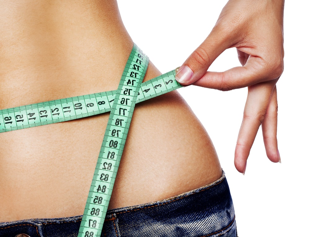 weight loss (2)