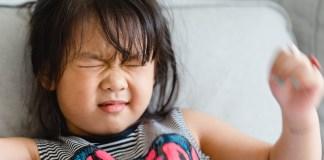 ADHD home remedies