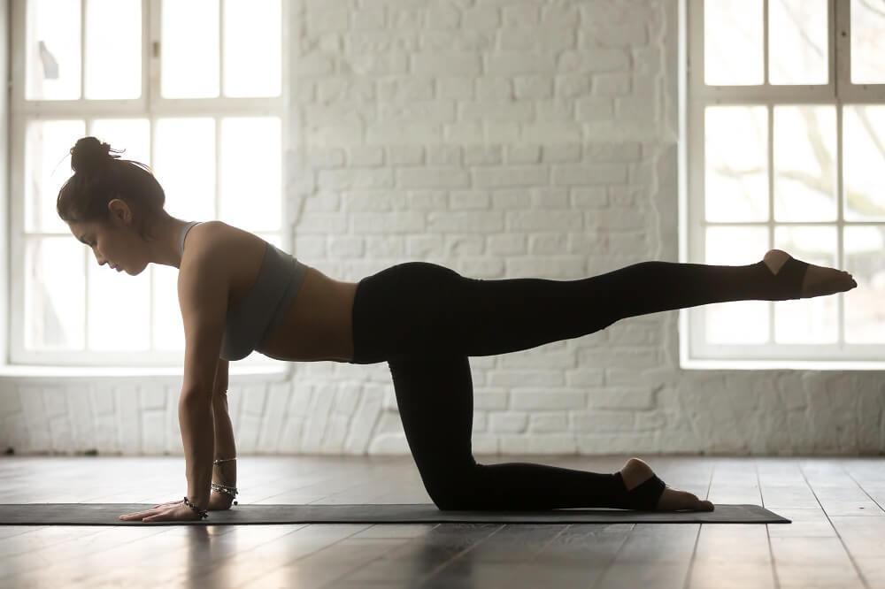 Side Hip Openers (1)