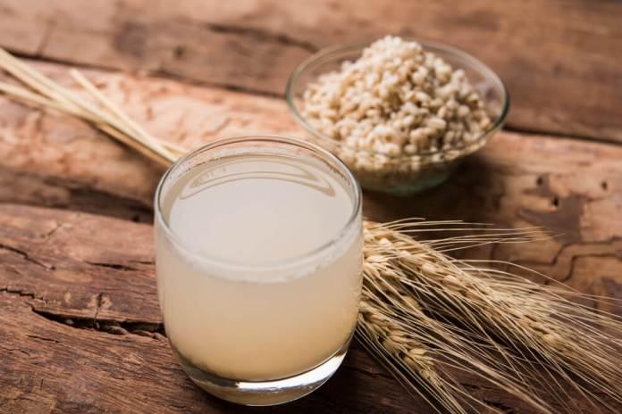 barley water (1)