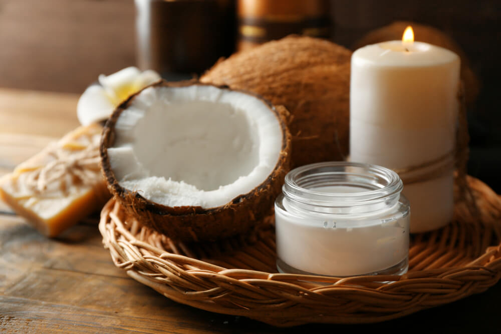 dyshidrotic eczema home remedies